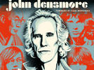 Picture for Doors Drummer John Densmore on His New Book, Spirituality & More