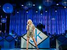 Picture for Jane Krakowski and Friends Help Bring Broadway Back at Roundabout Gala