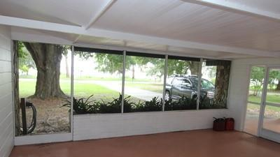 Picture for Take a look at these homes on the market in Sebring