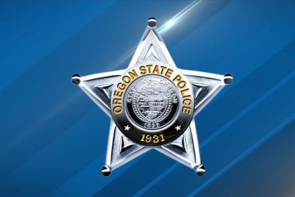 Picture for Two motorcyclists collide in Lane County, killing one and seriously injuring the other