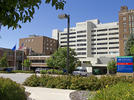 Picture for Mayo Clinic in La Crosse recognized by U.S. News & World Report