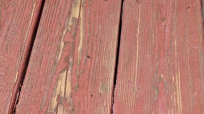 How To Strip Behr Deck Redo Paint Off News Break