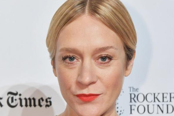 Picture for Chloë Sevigny Joins Elle Fanning in Hulu True-Crime Series The Girl From Plainville