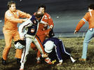 Picture for The Time the Daytona 500 Turned Into a Wild Wrestling Match Between Cale Yarborough and the Allison Brothers