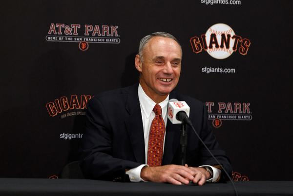 Picture for Giants select LHP Matt Mikulski with No. 50 pick