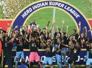 Picture for 'Mumbai City's project is amazing!' - Sergio Lobera elated with ISL 2020-21 title success