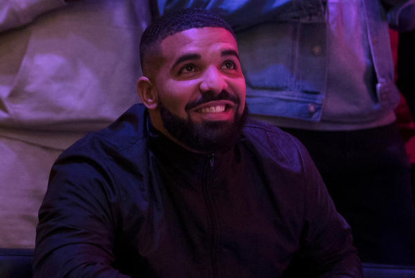 Picture for Drake Blocks Lil Nas X From Getting a No. 1 Album