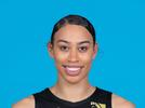 Picture for Norcross grad Dearica Hamby scores 22, Aces roll past Fever