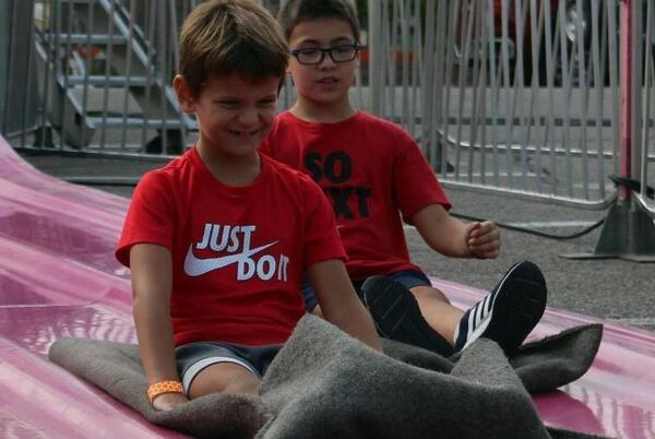 Picture for GALLERY: Wisconsin Dells Wo-Zha-Wa Days Fall Festival Sept. 17