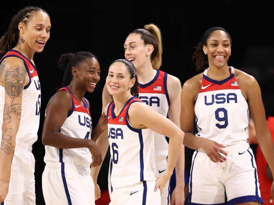 how-to-watch-the-us-women-s-olympic-basketball-team-play-in-tokyo