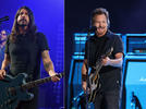 Picture for Foo Fighters, Pearl Jam Rule Recent Record Store Day Sales
