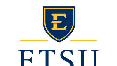 ETSU outlines academic calendar changes ahead of the 2020 fall