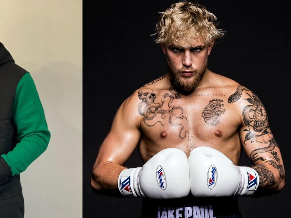 jake-paul-predicts-power-will-lead-him-to-victory-against-tyron-woodley-as-soon-as-i-touch-him