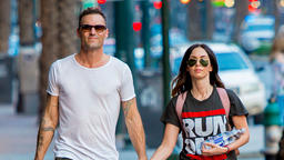 Bodhi Ransom Green Biography News News Break Megan fox has welcomed her second child, a baby boy named bodhi ransom green, with husband brian austin green dimitrios kambouris/getty images. bodhi ransom green biography news