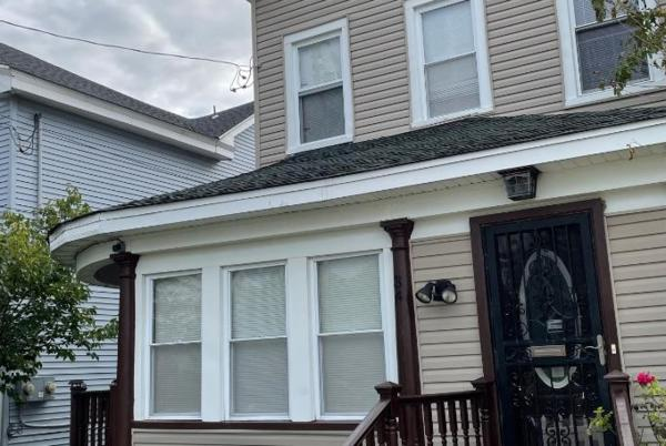 Picture for In terms of its traditional charm, location and contents, this remodeled 1900 inlet Victorian is a residential gem