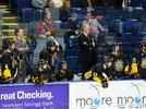 Picture for Colorado College Parts Ways with Mike Haviland