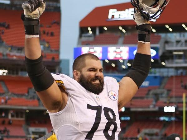 former-pittsburgh-steelers-offensive-lineman-finds-new-home-with-baltimore-ravens