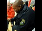 Picture for Lawsuit alleging racism in Easton Police Department is settled for $18K
