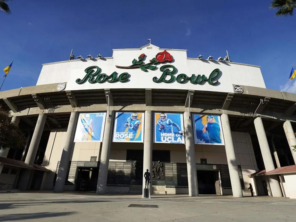 the-rose-bowl-throws-a-wrench-in-college-football-s-playoff-expansion-plan