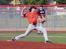 Picture for Chiefs beat Bulldogs 8-3 in season finale rivalry matchup