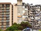 Picture for This is what we know about those missing in the Miami condo collapse