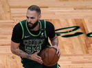Picture for Celtics Rumors: Evan Fournier Contract Talks 'Close to Stalling' Amid $80M Demand