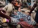 Picture for Alleging her partner was abducted and tortured, Ugandan activist Stella Nyanzi flees to Kenya
