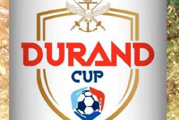 Picture for A Game of Strength vs. Youth as Bengaluru FC faces Army Green in the Last Quarter-Final of the 130th Durand Cup