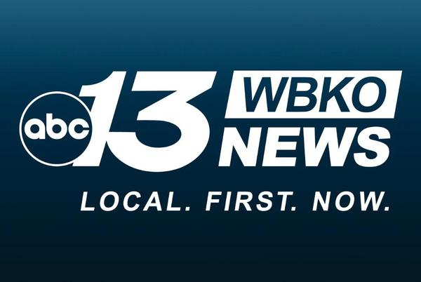 Picture for NEWS ANCHOR/PRODUCER (W/END) - WBKO