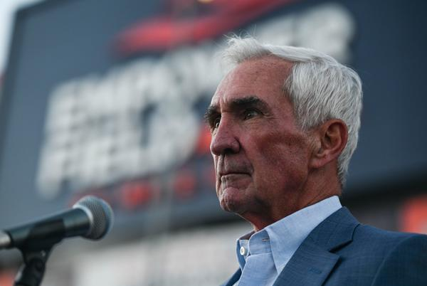 Picture for Mike Shanahan sells Cherry Hills Village home for $15.752 million