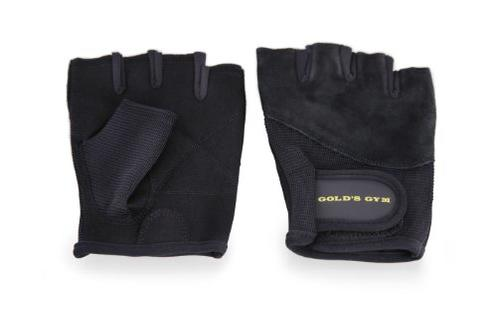 Picture for Top 10 Best Gold's Gym Gloves Gyms 2021