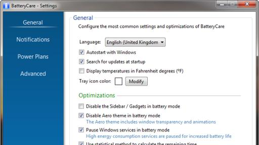 Best Laptop Battery Test Software Diagnostic Tools For Windows 10 News Break