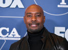Picture for Morris Chestnut To Star In A New Drama Series On Fox