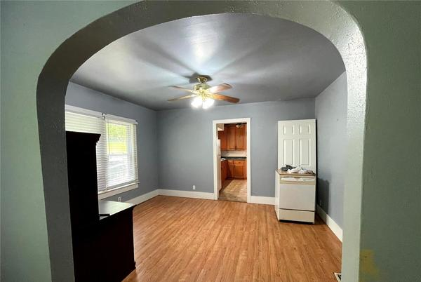 Picture for House hunt Hannibal: See what's on the market now