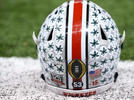 Picture for Breaking: Ohio State Loses Commitment From 5-Star Recruit
