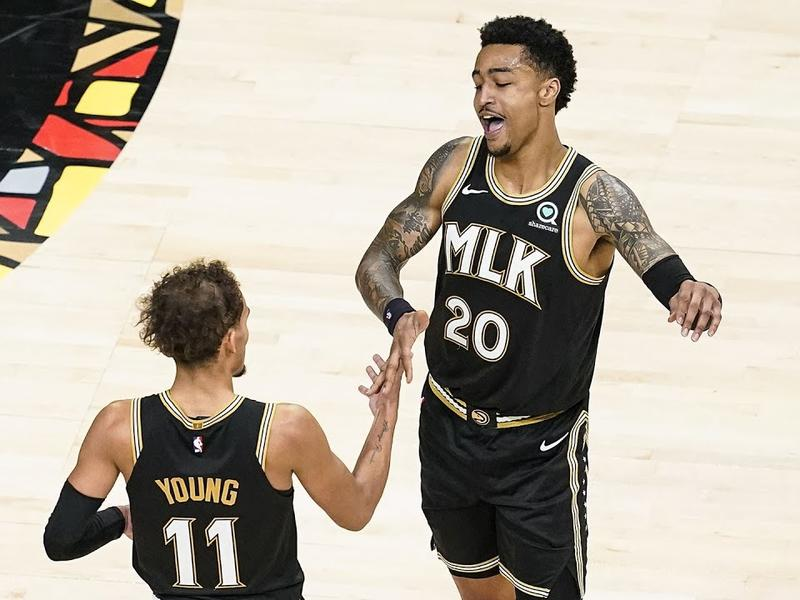 trae-young-38-pts-snap-clippers-7-game-win-streak-2020-21-nba-season