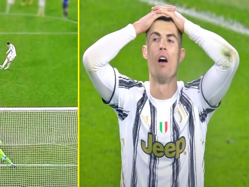 famous-players-penalty-misses-in-football-2021