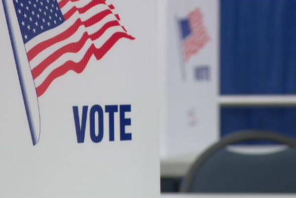 Picture for Voter registration deadlines: What you need to know