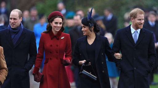 15+ Kate Middleton Meghan Markle Relationship