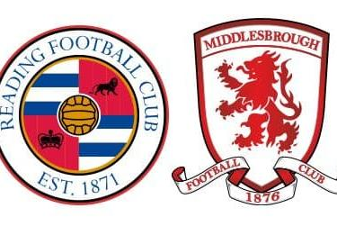 Picture for Reading vs Middlesbrough Prediction, Odds and Betting Tips (25/09/21)