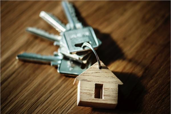 Picture for Who Qualifies for an FHA Home Loan?