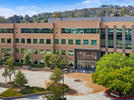 Picture for DermTech Leases 96,000 SF of Office/Lab Space for New Headquarters at Del Mar Corporate Centre