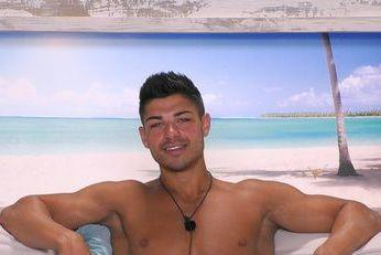 Picture for Love Island star Anton Danyluk 'blessed to be alive' after car crash