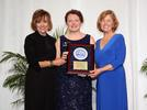 Picture for Chapin High School's Amy Carter named SC Teacher of the Year