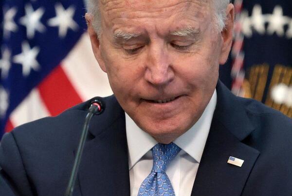 Picture for Joe Biden presidency: Five huge challenges looming