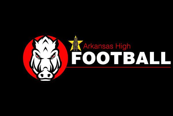 Picture for Prep Football | Arkansas High