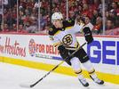 Picture for Brandon Carlo isn't worried about long-term health despite concussion woes