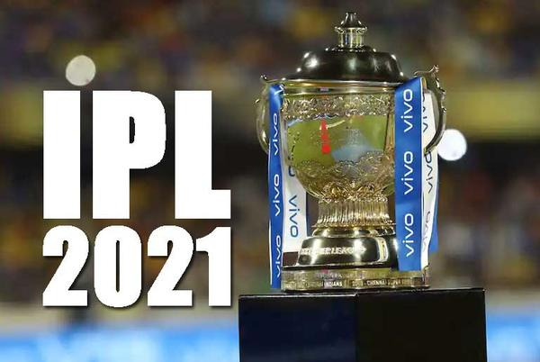 Picture for Where To Bet On IPL 2021 Matches: Ranking Of The Best Bookmakers In India