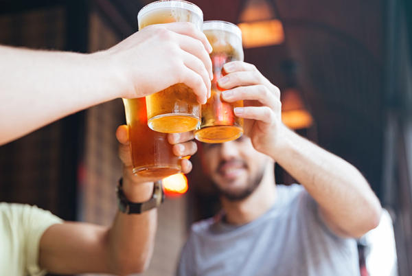 Picture for Sarasota Brewery Hosts Running Club With Ice-Cold Rewards