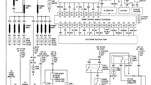 1998 lexus wiring diagram - wiring diagram draw-warehouse-a -  draw-warehouse-a.piuconzero.it  piuconzero.it